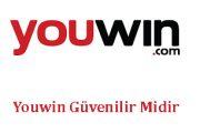 Youwin Güvenilir Midir
