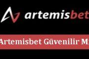 Artemisbet Güvenilir Mi