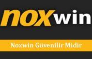 Noxwin Güvenilir Midir