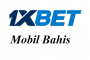1xbet Bahis Mobil İnceleme