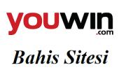 Youwin Bahis Sitesi
